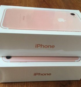 Любые телефоны iPhone! Дешево!