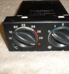 Переключатель печки ВАЗ 2110-12