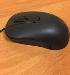 Мышка Microsoft для ПК и Ноутбуков