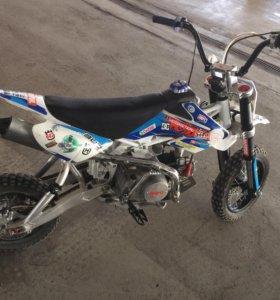 KAYO GP1-MX YX110