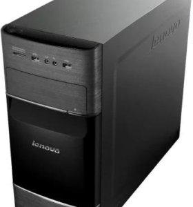 Lenovo IdeaCentre Core i5-4460