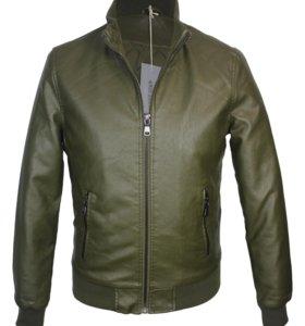 Куртки из ИТАЛИИ новые