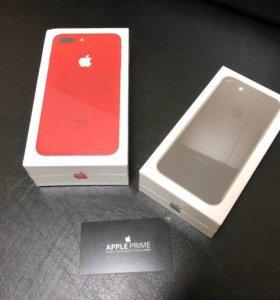 IPhone 7|7+ ( 32/128/256Gb )