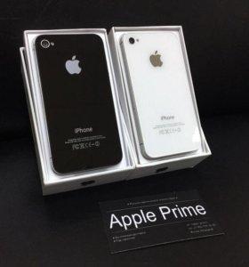 IPhone 4S (16/32 Gb)