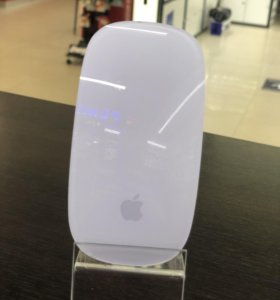 Мышка Apple (magic mouse)