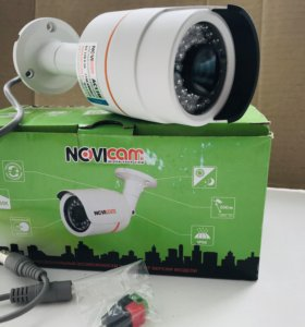 Продам камеры видеонаблюдения наблюдения.