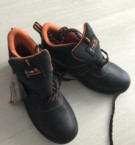 43f220054 Мужская обувь в Пензе - купить модные ботинки, сапоги, кроссовки ...