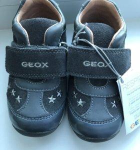 Geox 22 НОВЫЕ