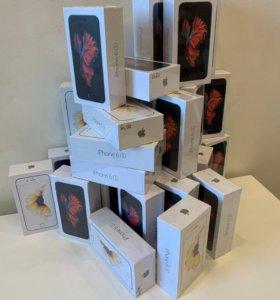 Apple iPhone 6s 64gb Оригинал
