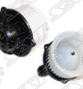Мотор печки HYUNDAI IX35/TUCSON 10-/KIA SPORTAGE 10-