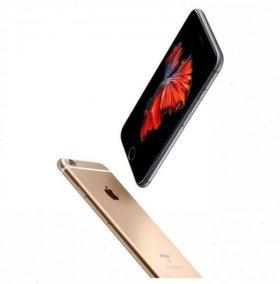 iPhone 6 ( и другие модели)