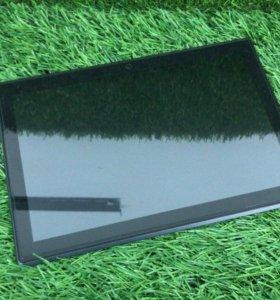 "Планшет Lenovo Tab (10.1""/ 32 Гб/ 4G LTE)"