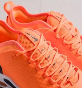 Кроссовки мужские Nike Air Max Plus TN Ultra