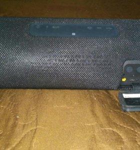 Колонка Sony SRS-XB41