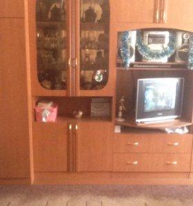 Комната, 16.2 м²