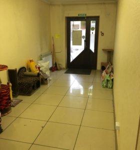 Аренда, другая коммерческая недвижимость, 15 м²