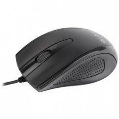 Компьютерная мышка (новая) в упаковке