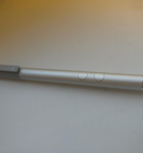 Стилус HP для ноутбуков x360 и Surface