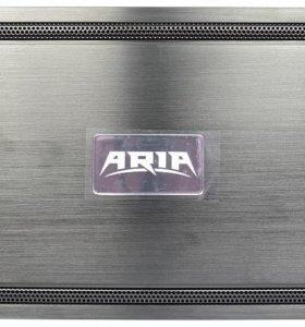 Усилитель моноблок Aria HD-1500