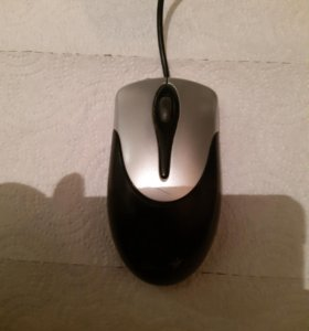 Мышка Genius