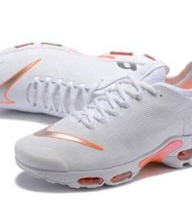 Кроссовки Nike Mercurial Air Max Plus Tn Ultra
