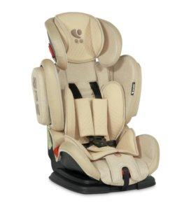 Детское автокресло Bertoni Magic Premium -9-36 кг.