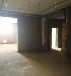 Продажа, офисное помещение, 218.7 м²