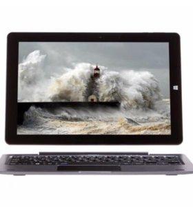 Компьютерный планшет Haier HV102H