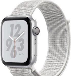 Купить часы apple в спб 9 мая 2019