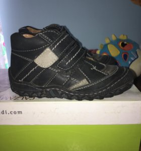 418c89fd4 Купить детскую обувь - в Ессентуках по доступным ценам | Продажа ...