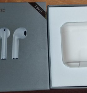 Airpods i5