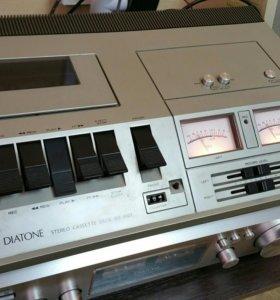 DIATONE DT-4101