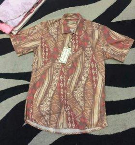 Рубашка - муж