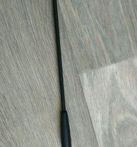 Антена от Рено