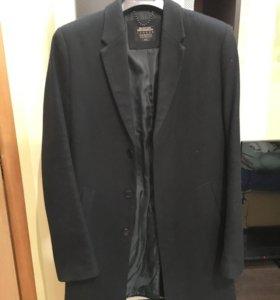 Мужское пальто Burton