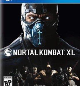 Прокат PS4
