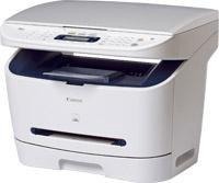 МФУ, Canon MF3200, принтер, сканер, копир