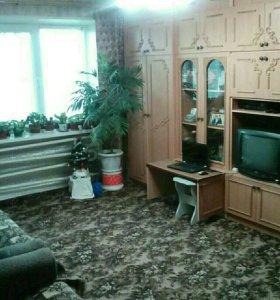 Квартира, 1 комната, 3.54 м²