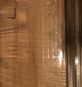 Стёкла фар и поворотников на ваз 2108