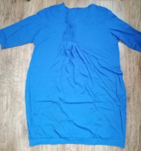 Платье фирменное 60 р