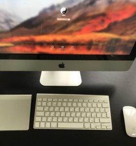 iMac 21.5 2011г