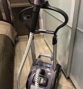 Отпариватель Rowenta IS 9100