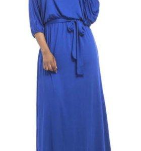 Платье от 48 до 56