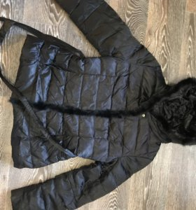 Куртка Elisabetta Franchise