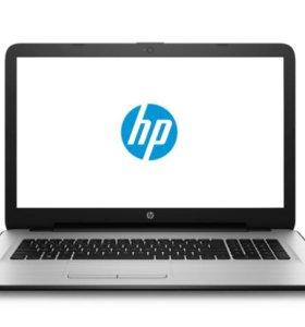 HP 17-y010ur