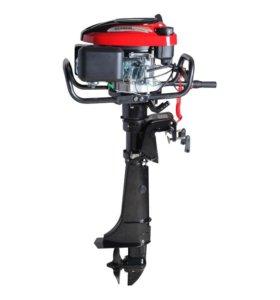 Лодочный мотор Hangkai(Ханкай), F 6,0 л.с, 4-такта
