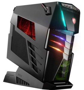 Комп для Игр,Дома,Офиса игр i5,x4,x2 GTX960,750Ti