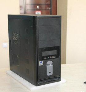 Игровой системный блок Intel Core i5 8Gb GT660 2Gb