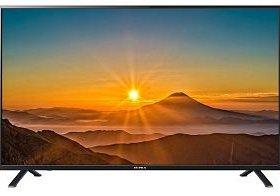 телевизор Supra STV-LC50ST2000U новый