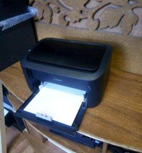 Лазерный принтер Canon LBP6000B